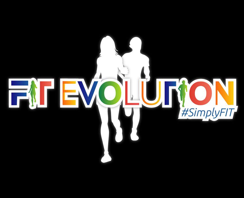 Fit Evolution