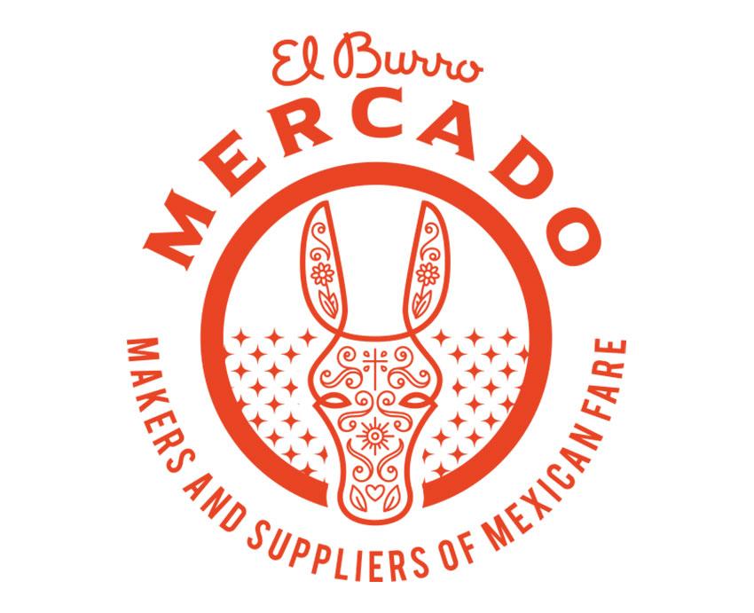 Mercado Logo Final