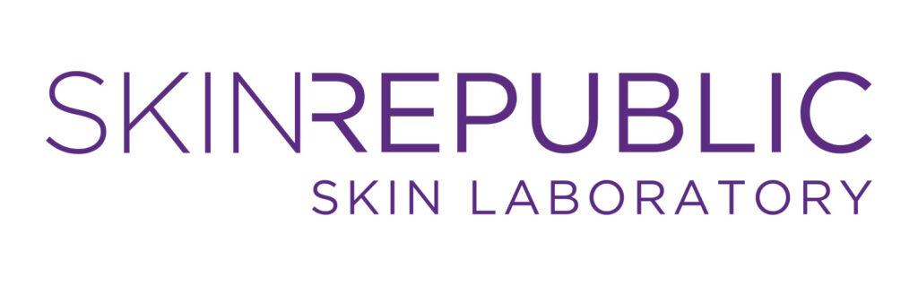 skinrepublic logo